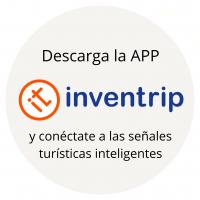 banner_inventrip