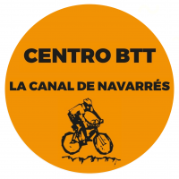 btt_lacanal