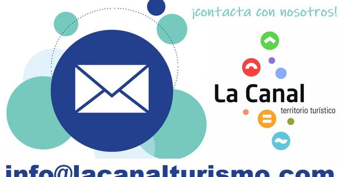 email isomet