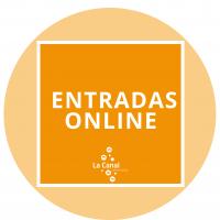 entradas_online