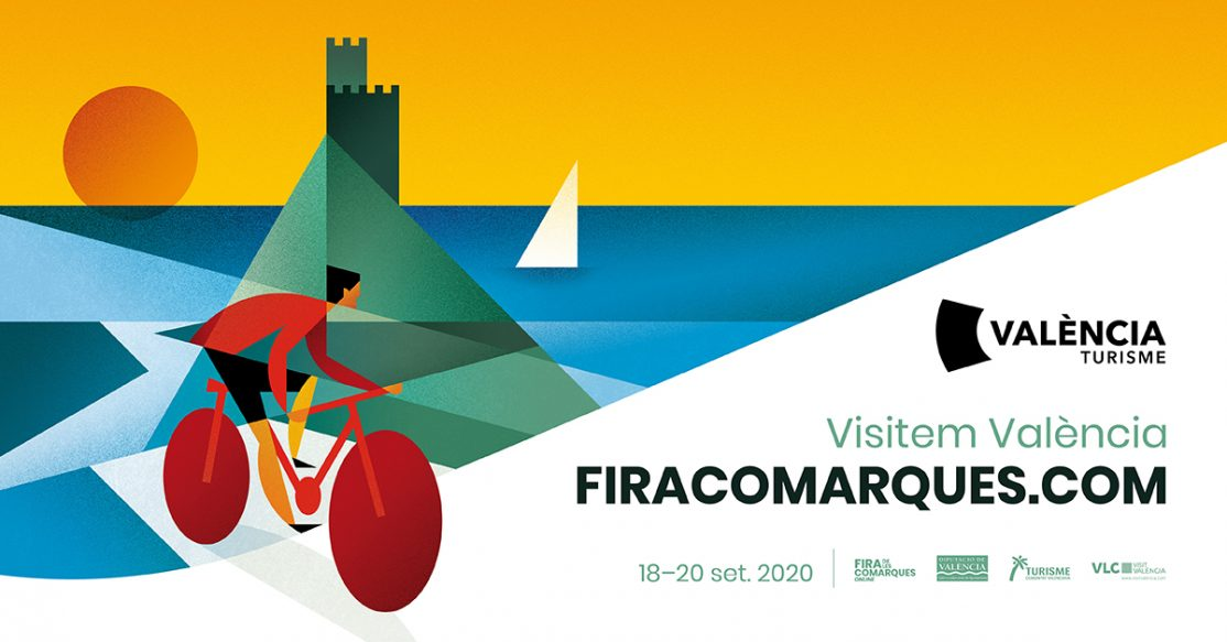 firacomarques
