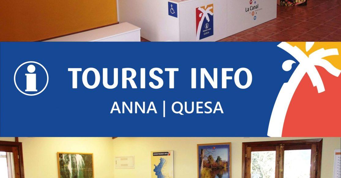 oficinas tourist info (1)